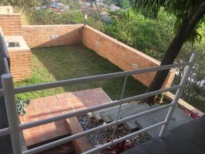 Anexo En Alquiler En Caracas - Colinas de La California Código FLEX: 19-14722 No.12