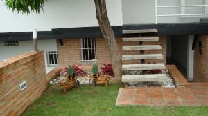 Anexo En Alquiler En Caracas - Colinas de La California Código FLEX: 19-14722 No.13