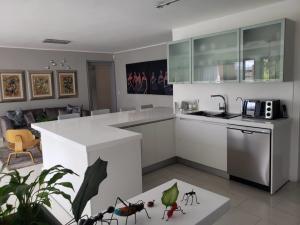 Apartamento En Venta En Caracas - Colinas de Valle Arriba Código FLEX: 19-12962 No.9