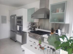 Apartamento En Venta En Caracas - Colinas de Valle Arriba Código FLEX: 19-12962 No.10