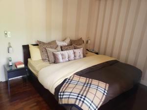 Apartamento En Venta En Caracas - Colinas de Valle Arriba Código FLEX: 19-12962 No.11