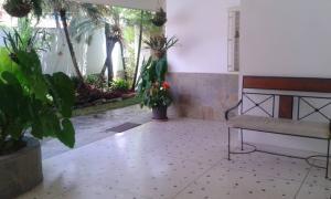 Casa En Venta En Valencia En Agua Blanca - Código: 19-14826