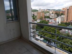 Apartamento En Venta En Valencia - Agua Blanca Código FLEX: 19-14828 No.9