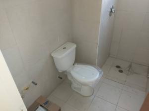Apartamento En Venta En Valencia - Agua Blanca Código FLEX: 19-14828 No.11