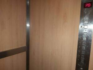 Apartamento En Venta En Valencia - Agua Blanca Código FLEX: 19-14828 No.3