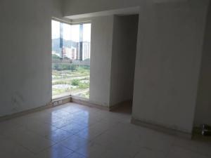 Apartamento En Venta En Valencia - Agua Blanca Código FLEX: 19-14828 No.12