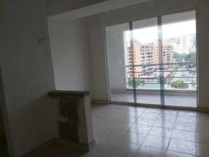 Apartamento En Venta En Valencia - Agua Blanca Código FLEX: 19-14828 No.6
