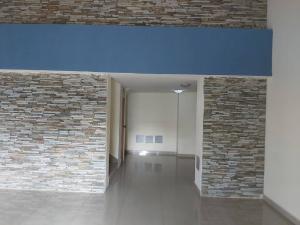 Apartamento En Venta En Valencia - Agua Blanca Código FLEX: 19-14828 No.2
