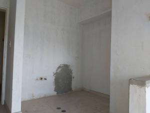 Apartamento En Venta En Valencia - Agua Blanca Código FLEX: 19-14828 No.8