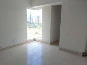 Apartamento En Venta En Valencia - Agua Blanca Código FLEX: 19-14828 No.13
