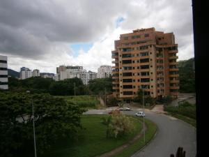 Apartamento En Venta En Valencia - Valles de Camoruco Código FLEX: 19-14834 No.8