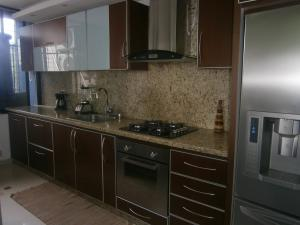 Apartamento En Venta En Valencia - Valles de Camoruco Código FLEX: 19-14834 No.11