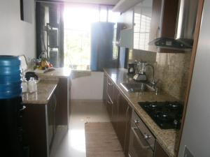 Apartamento En Venta En Valencia - Valles de Camoruco Código FLEX: 19-14834 No.12