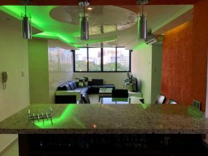 Apartamento En Venta En Valencia - Valles de Camoruco Código FLEX: 19-14834 No.9