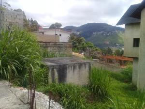 En Venta En Caracas - El Junquito Código FLEX: 19-14863 No.3