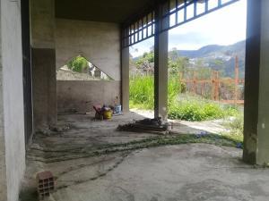 En Venta En Caracas - El Junquito Código FLEX: 19-14863 No.5