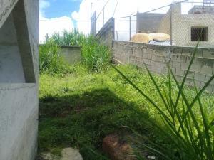 En Venta En Caracas - El Junquito Código FLEX: 19-14863 No.8