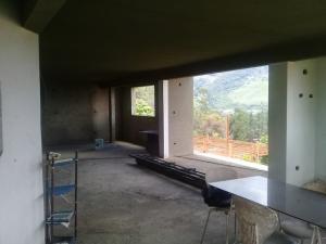 En Venta En Caracas - El Junquito Código FLEX: 19-14863 No.11