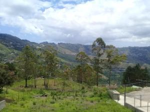 En Venta En Caracas - El Junquito Código FLEX: 19-14863 No.12