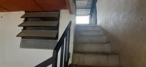 En Venta En Caracas - Petare Código FLEX: 19-14914 No.16