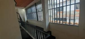 En Venta En Caracas - Petare Código FLEX: 19-14914 No.17