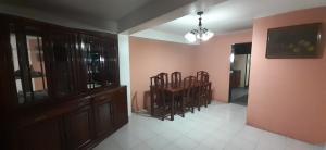 En Venta En Caracas - Petare Código FLEX: 19-14914 No.5