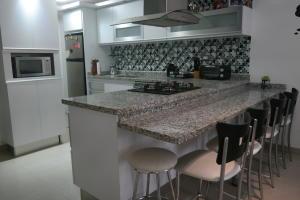 En Venta En Guatire - El Encantado Código FLEX: 19-15060 No.7