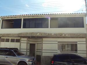 Casa en Venta en La Orquidea
