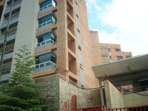 Apartamento En Venta En Caracas En Solar del Hatillo - Código: 19-15392