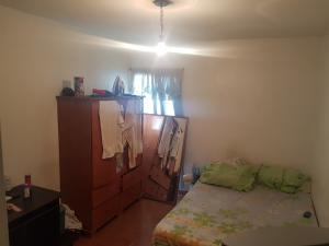 Apartamento En Venta En Caracas En El Paraiso - Código: 19-15401