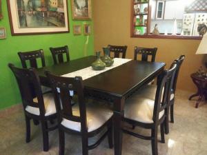 Casa En Venta En Valencia - Trigal Norte Código FLEX: 19-15388 No.4