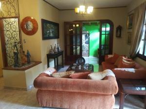 Casa En Venta En Valencia - Trigal Norte Código FLEX: 19-15388 No.17