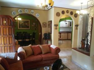 Casa En Venta En Valencia - Trigal Norte Código FLEX: 19-15388 No.1