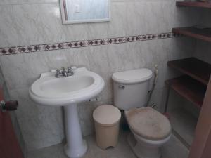 Casa En Venta En Valencia - Trigal Norte Código FLEX: 19-15388 No.10