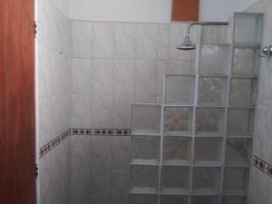 Casa En Venta En Valencia - Trigal Norte Código FLEX: 19-15388 No.9