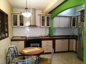 Casa En Venta En Valencia - Trigal Norte Código FLEX: 19-15388 No.5