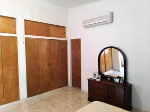 Casa En Venta En Valencia - Trigal Norte Código FLEX: 19-15388 No.8