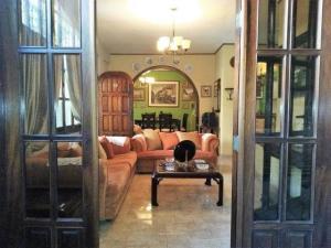 Casa En Venta En Valencia - Trigal Norte Código FLEX: 19-15388 No.16
