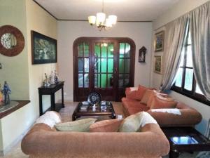 Casa En Venta En Valencia - Trigal Norte Código FLEX: 19-15388 No.2