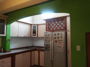 Casa En Venta En Valencia - Trigal Norte Código FLEX: 19-15388 No.6