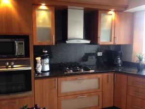 Apartamento En Venta En Valencia - El Parral Código FLEX: 19-15573 No.1