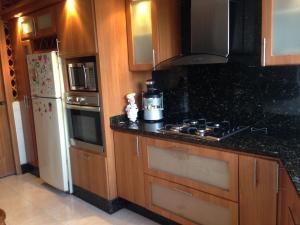 Apartamento En Venta En Valencia - El Parral Código FLEX: 19-15573 No.2