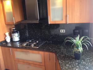 Apartamento En Venta En Valencia - El Parral Código FLEX: 19-15573 No.3