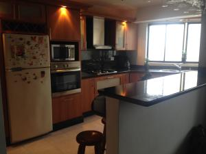 Apartamento En Venta En Valencia - El Parral Código FLEX: 19-15573 No.4