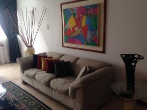 Apartamento En Venta En Valencia - El Parral Código FLEX: 19-15573 No.5