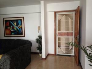Apartamento En Venta En Valencia - El Parral Código FLEX: 19-15573 No.6