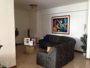 Apartamento En Venta En Valencia - El Parral Código FLEX: 19-15573 No.7