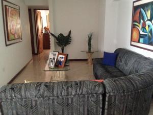 Apartamento En Venta En Valencia - El Parral Código FLEX: 19-15573 No.8