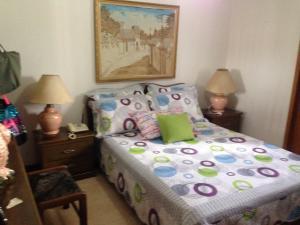 Apartamento En Venta En Valencia - El Parral Código FLEX: 19-15573 No.9