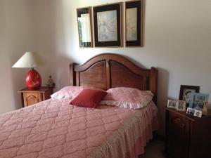 Apartamento En Venta En Valencia - El Parral Código FLEX: 19-15573 No.11